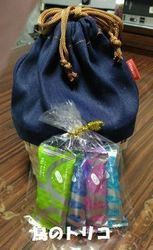 14 手作り袋とお菓子.jpg