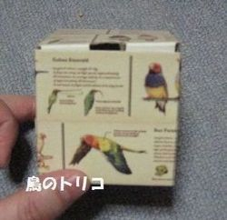 6 可愛い箱.JPG
